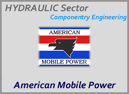 American Mobile Power