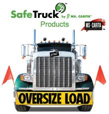 Safe Truck Products